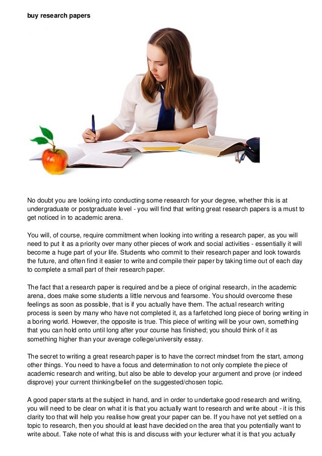 Research paper ghost writer - Essay writing service order research ...