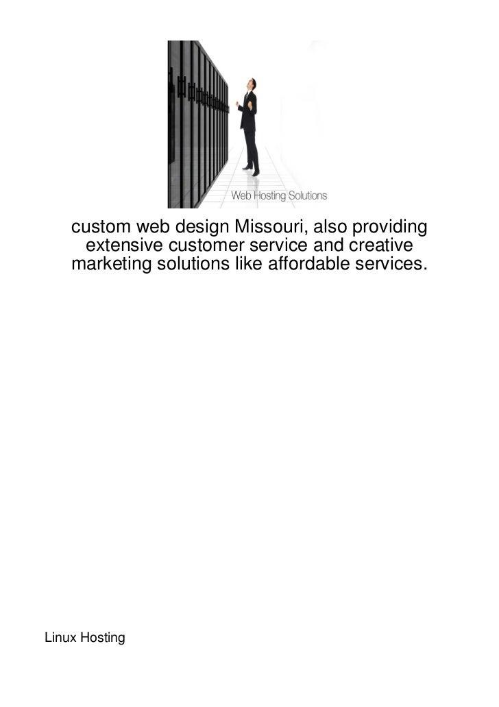 Custom-Web-Design-Missouri,-Also-Providing-Extensi18