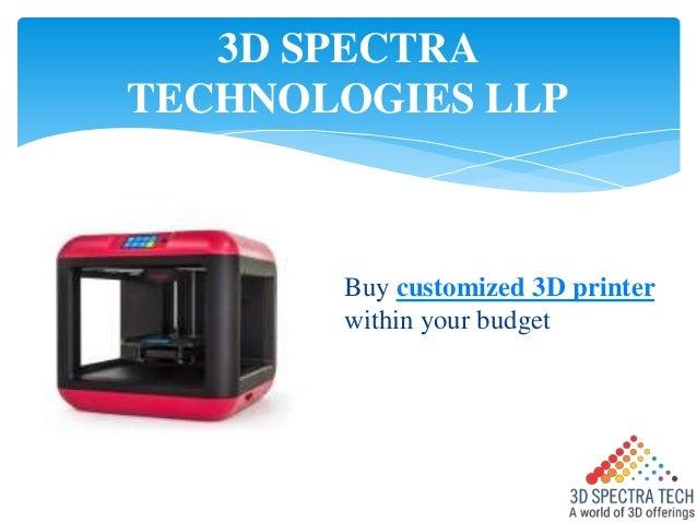 3d printing seminar report pdf download