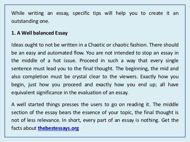 Write my sculpture essay