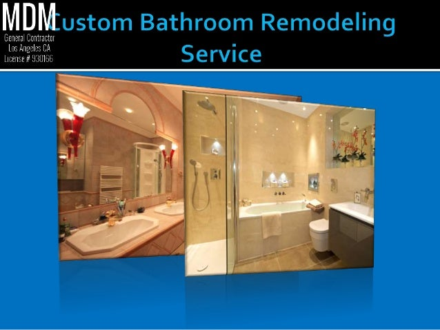 Best custom bathroom remodeling service in usa for Bathroom redesign app