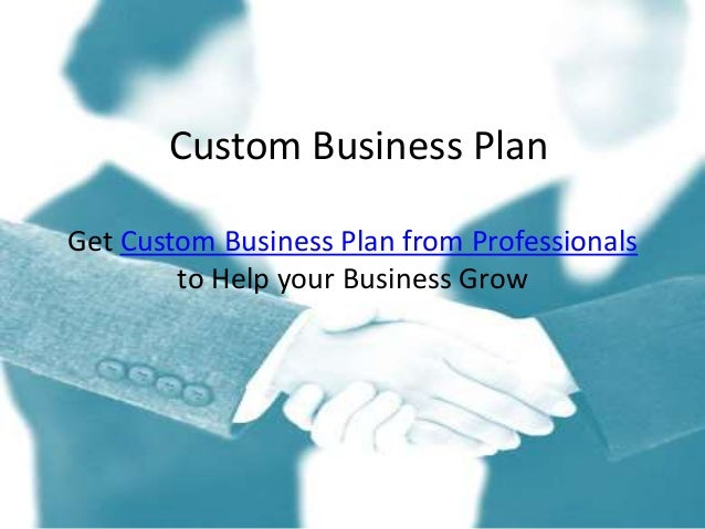 custom business plans 800-984-7639: we write your custom business plan professional business plan consultants butler consultants business plan writers.