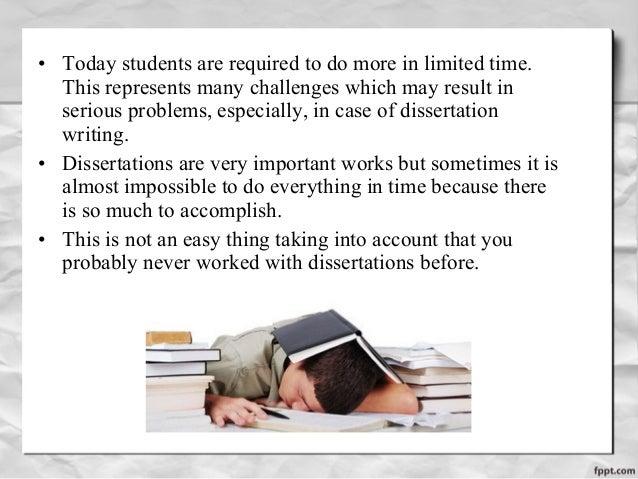 Custom dissertation writing 4