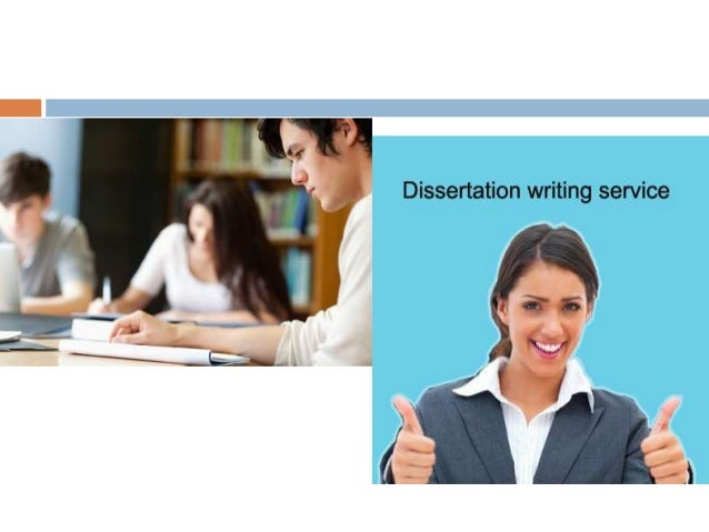 Buy Essay Online, Write My Essay - Custom Writing Service