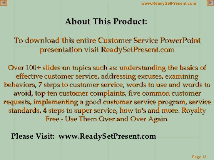 powerpoint presentation writing services Looking for powerpoint presentation help instant essay writing service provides awesome powerpoint presentation writing service assistance to students.