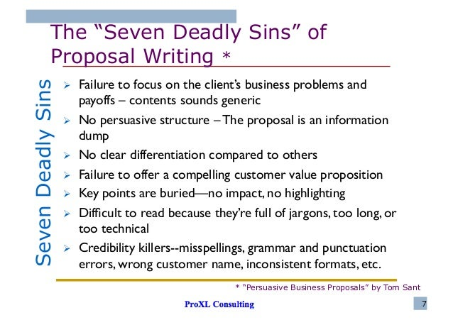 decision making essay introduction