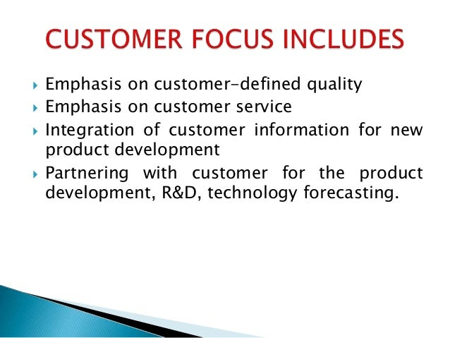customer focus Welcome to the customer focus youtube channel here you will find a collection of videos to meet your every need from 'quick tip' videos to interactive webi.
