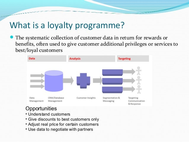 feasibility study loyalty card program in dm Preventing hospital readmission in diabetes patients: strategies that succeed  et al (2016) designing a transitional care program for high-risk diabetes patients: a feasibility study 20 7- day follow-up visit data results:  et al (2016) designing a transitional care program for high-risk diabetes patients: a feasibility study 21 key.