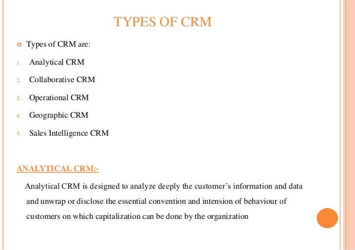 Define customer service management militaryalicious define customer service management spiritdancerdesigns Gallery