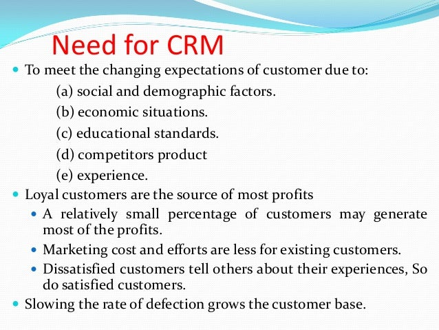 thesis on crm in hotel industry Status of customer relationship management in india  these solutions to implement customer relationship management (crm) practices  hospitality industry.
