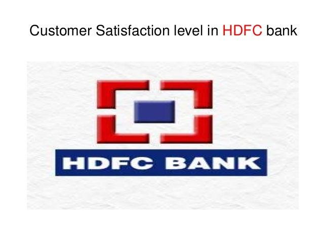 customer satisfaction of bank alfalah One islamic bank namely meezan bank and other conventional  bank alfalah  2005  online retailer's service quality greatly influences customer's satisfaction.
