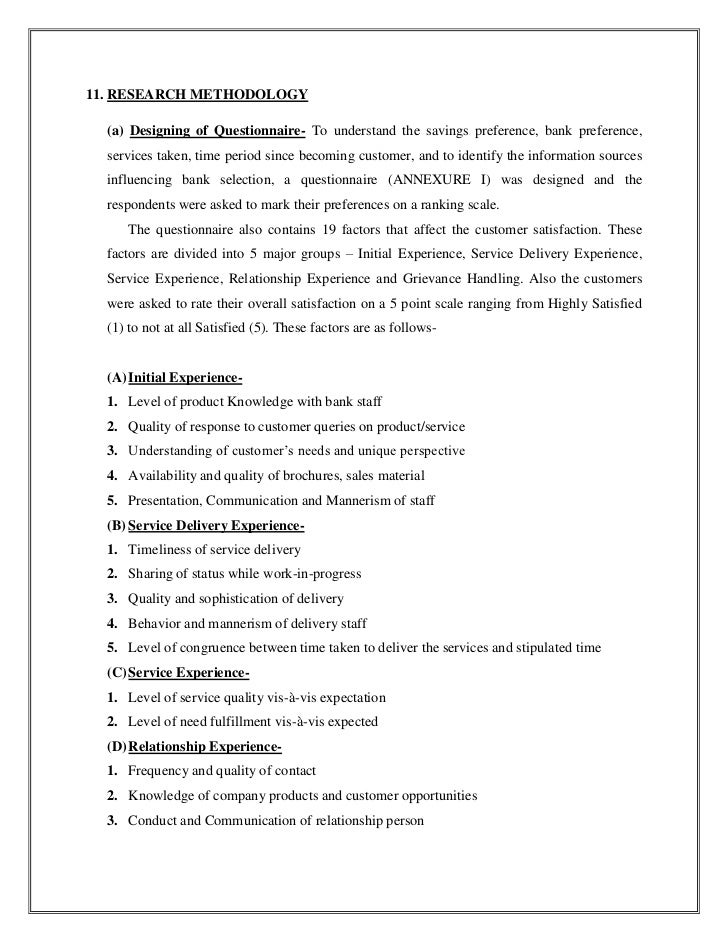 professional resume writing service boston
