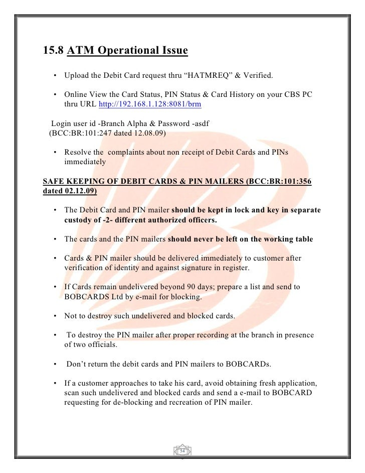 Sbi duplicate atm card request letter letter format for applying new free cover letter template letter format for request of atm card spiritdancerdesigns Image collections