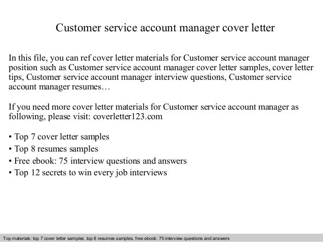 odesk cover letter for copywriter