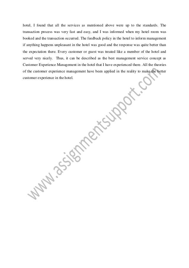 Writing essay my room! Essay on my favorite game badminton in hindi?