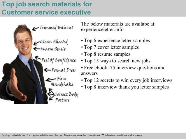 Resume Writing Services Richmond Va JFC CZ As Best Professional Resume  Writing Services Northern Virginia Help