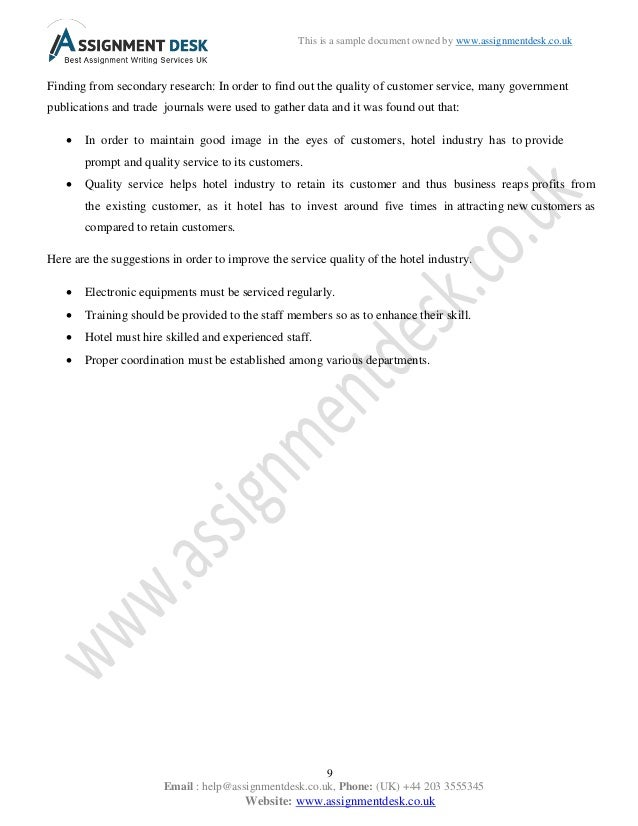 Can someone please help me on my Business Management. Assignment?