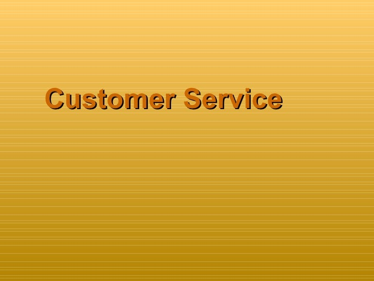 Customerservice new 199