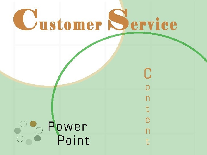 www.ReadySetPresent.com     Powerpoint is a registered product of Microsoft. Graphics: Masterclips – IMSI; Art Explosion –...