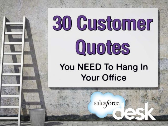 You NEED To Hang In     Your Office