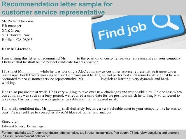 Celine Trudel Psychologue Professional recommendation letter