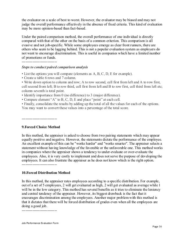 personal statement examples for administration jobs - Ex