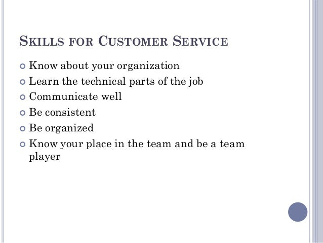 Some pictures customer service skills best free home for Home decorators customer service