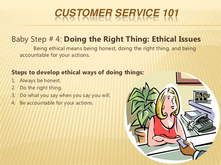 customer service presentation topics Customer service training programs by dale carnegie equip organizations with the professional customer service skills needed to be successful register now.