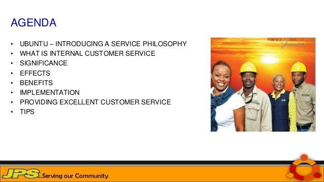 Tips For Providing Good Customer Service Customer Service Tips