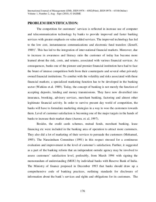 monash university thesis database Perceptual metrics for image database navigation phd thesis by yossi  phd thesis by yining deng university of  technology monash university,.