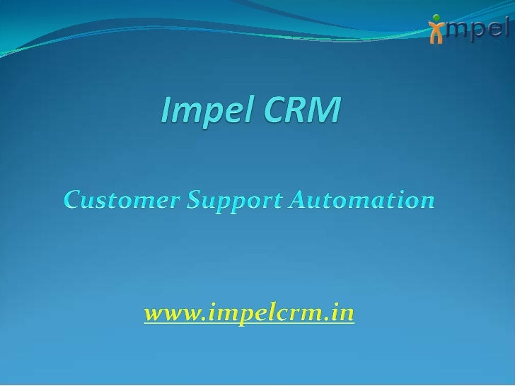 Customer Support Automation