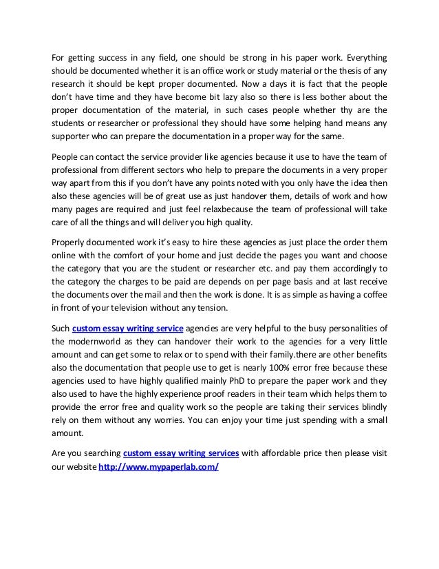 college essay help in nj Please click image below buy a business plan online order psychology papers an essay do assignments online professional dissertation help how to buy a speech outline.