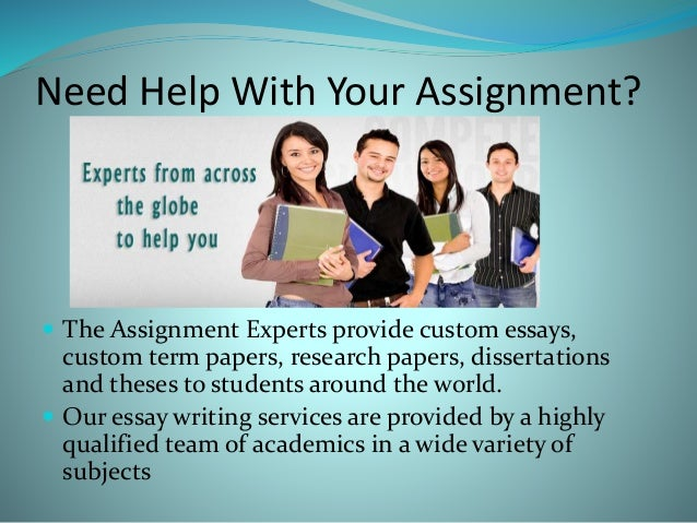hire research paper writers