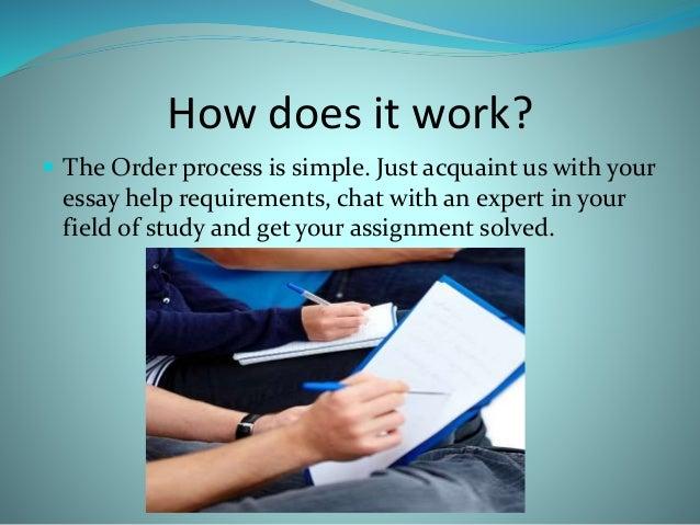 Homework help electricity