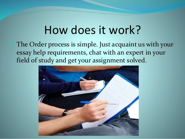 Law essay assignment help toronto ontario