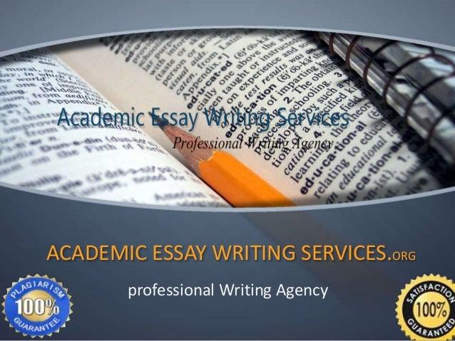 Macroeconomics custom essay writing services