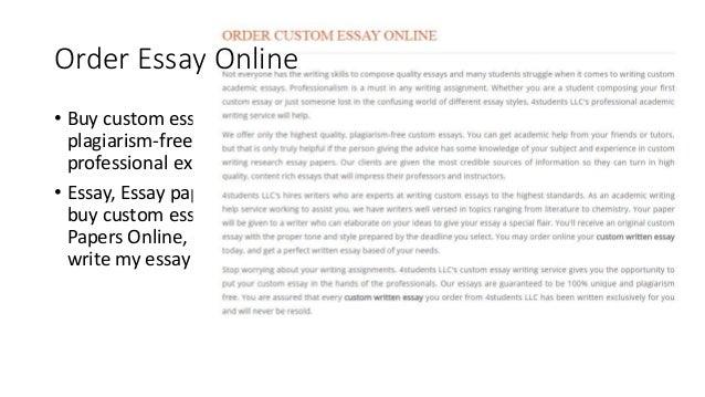 Popular Thesis Proofreading Websites Us Babylon Homework Supermans Types Of  Academic Essay Writing Custom Essay Writing. Professional ...