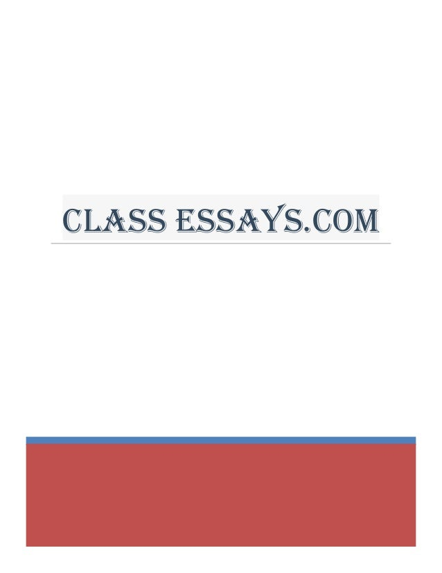 Customized college papers - GRE Essay Writing Tips - It's not ...