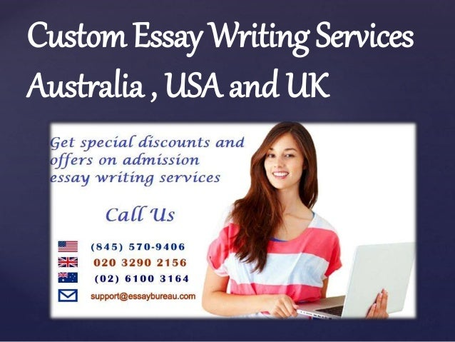 All Best Essays