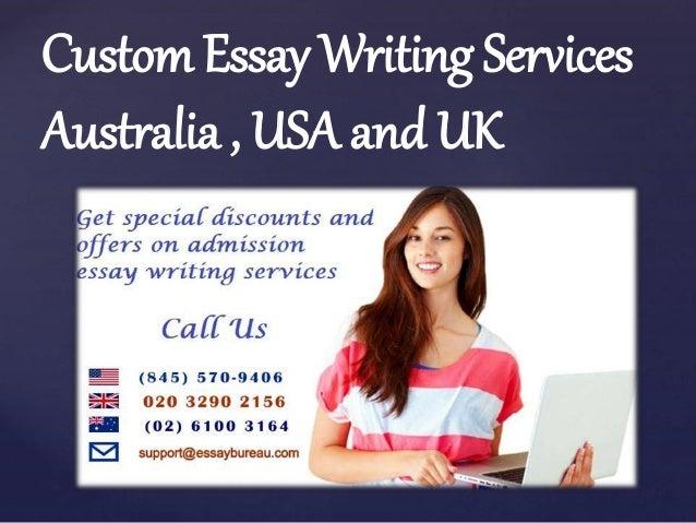Custom essay writing service   Order essay online   Writing Service