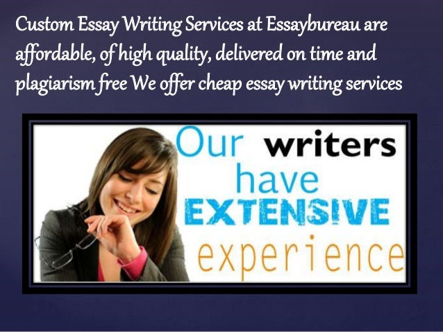Custom Essay Writing Uk