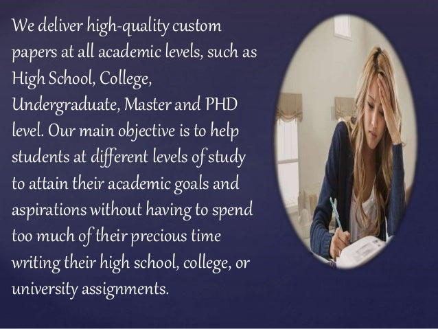 help me research papers research thesis on elearning apa buy custom essays buy custom essays online buy custom essays buy custom essays buy custom essays