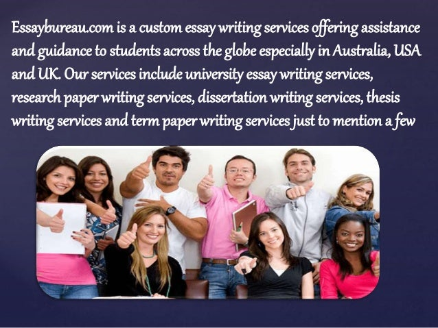 Help writing management papers image 2