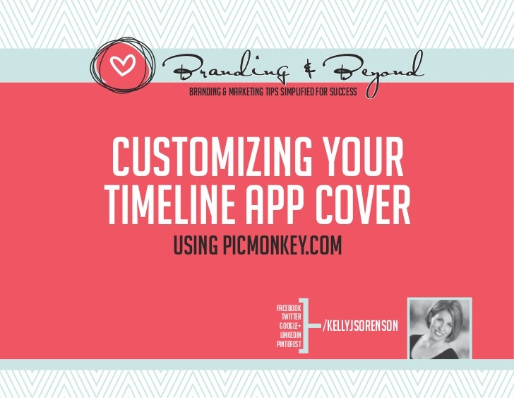 Customizing Your Timeline Apps (updated)
