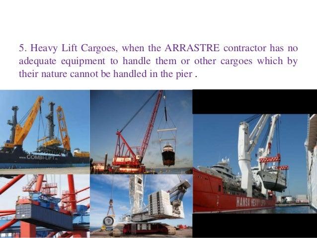 import and export procedure pdf