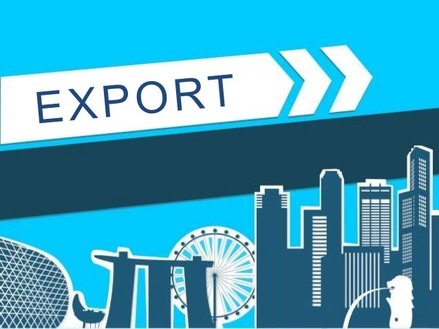 export and import methods in belgium Belgium's merchandise exchanges (exports + imports) represented 170% of   exports of 'oxygen-function amino-compounds' and 'petroleum oils and oils.
