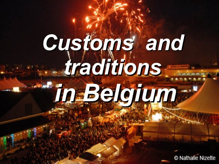 Cultures Customs And Traditions Customs And Traditions in