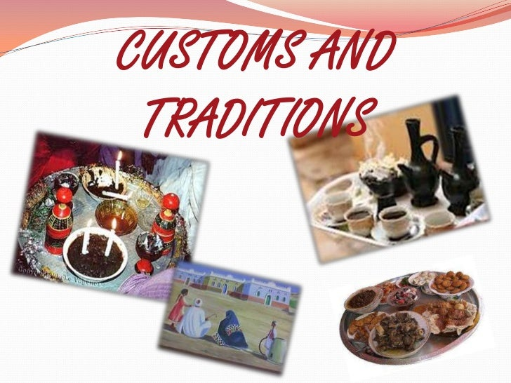 China Chinese Culture and Traditions
