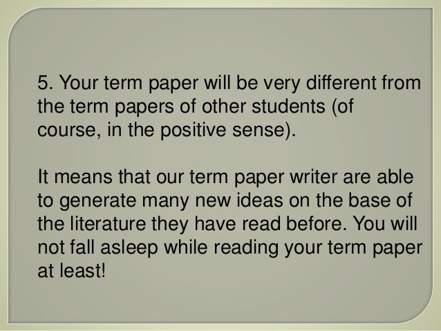 Search essay writing topics image 5