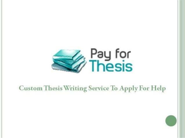 Dissertation Help Mumbai Foundation